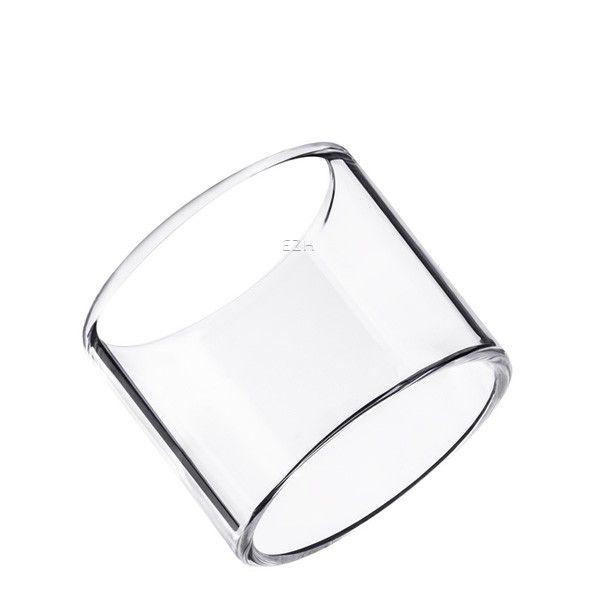 DotMod - DotTank 24mm Ersatzglas 3.5ml
