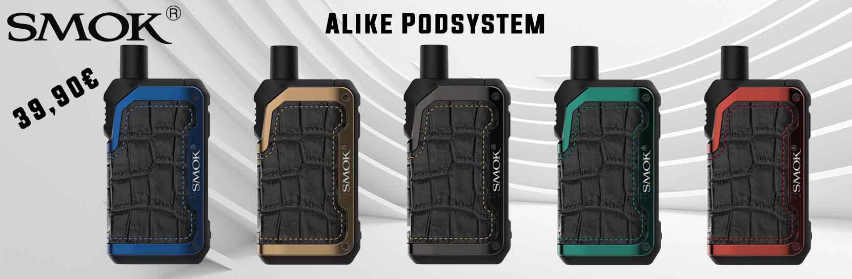 Smok-Alike-Podsystem-Banner-WEB