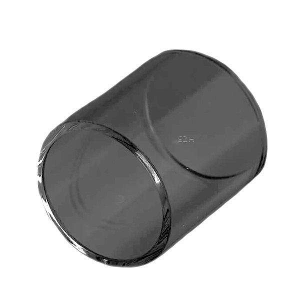 Ambition Mods Gage MTL RTA Ersatzglas 3.5 ml schwarz