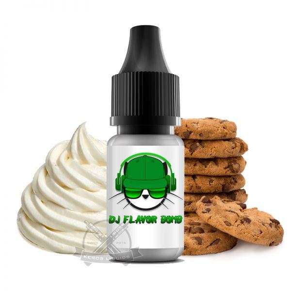 Copy Cat - DJ Flavor Bomb
