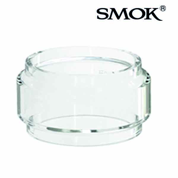 SMOK-TFV16-Ersatzglas