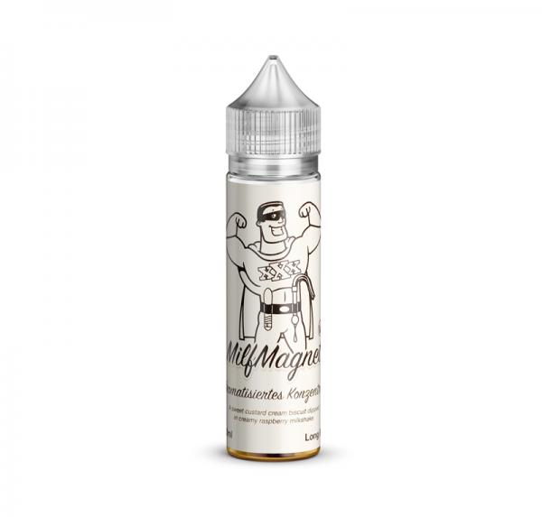 Psycho Bunny - Milf Magnet V2 10ml Aroma-Copy