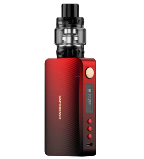 Vaporesso - GEN 220W TC Kit