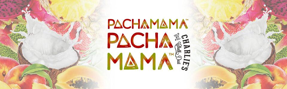 pacha-mama-eliquid-banner-uk