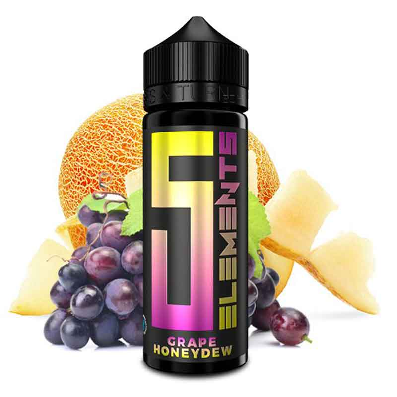 5-Elements-Grape-Honeydew-Aroma-10mljpg