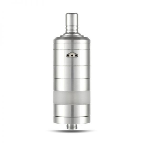Steampipes - Corona V8 MTL Deluxe Edition