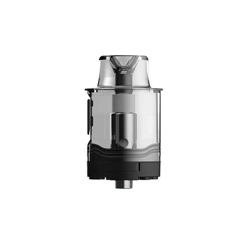Innokin-Endura-M18-Pod-Verdampfer
