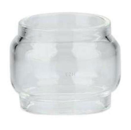 Geek Vape - ZS X RTA Bubble Ersatzglas 4.5ml