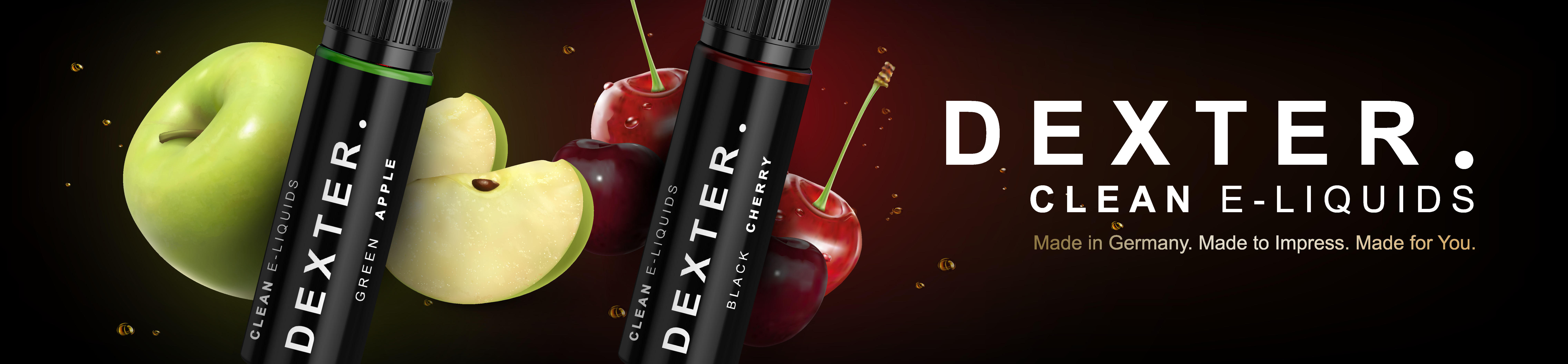 DexterBanner-3-01