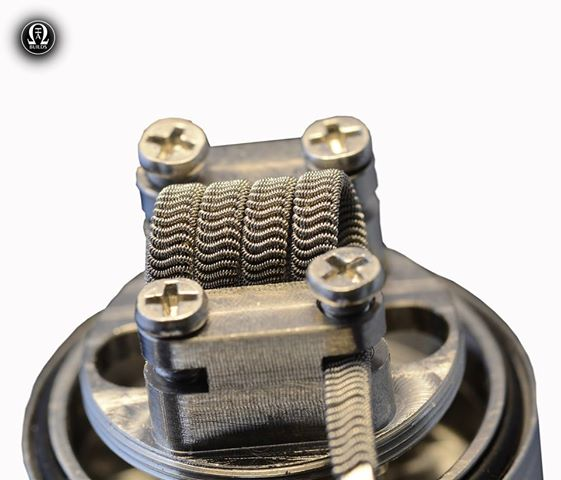 Satple-Mothership-Alien-0-2ohm