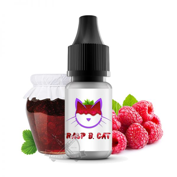 Copy Cat - Rasp B Cat