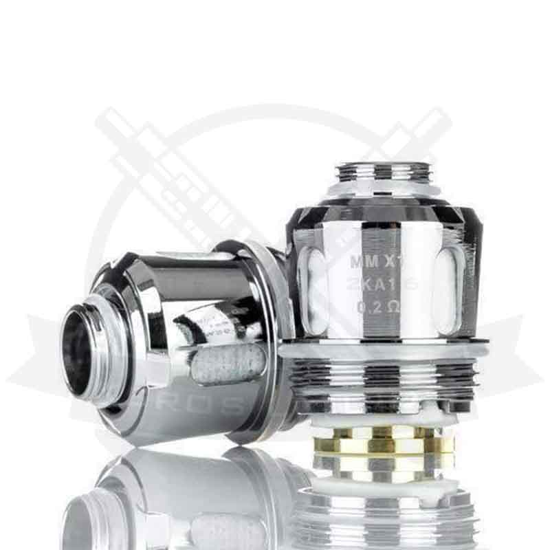 Geek-Vape-MM-X1-Coil2