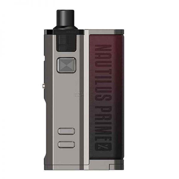 Aspire Nautilus Prime X Kit
