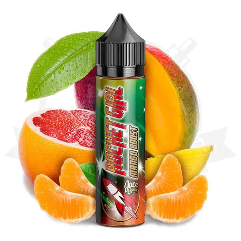 Rocket-Girl-Mango-Boost-Aroma