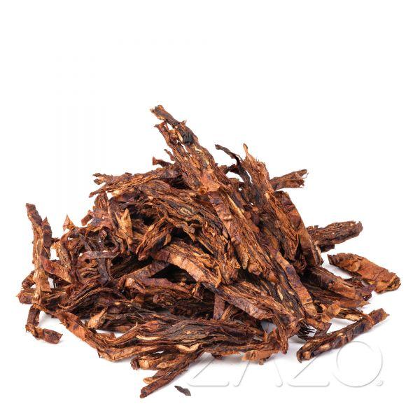 Tobacco 6