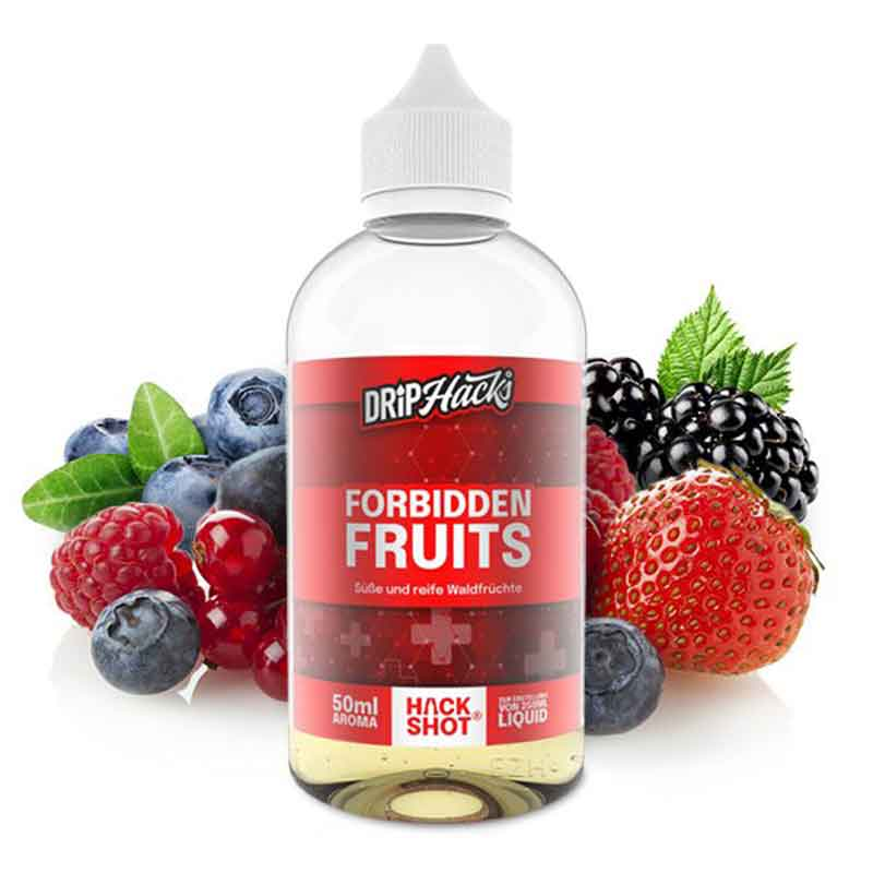 Drip-Hacks-Forbidden-Fruits-Aroma-50ml