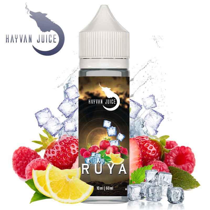 Hayvan-Juice-Ruya-Aroma