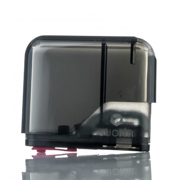 Suorin Air Ersatz-Cartridge 2ml