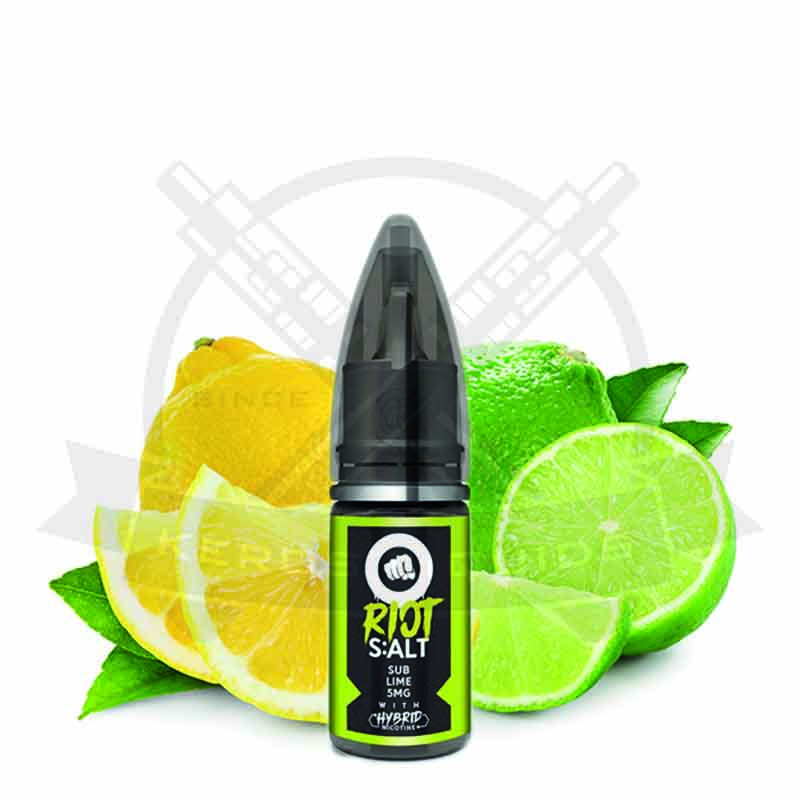 Riot-Squad-Sub-Lime-Nikotinsalz