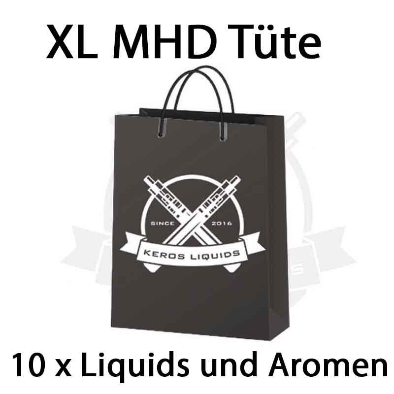 XL-MHD-Tute