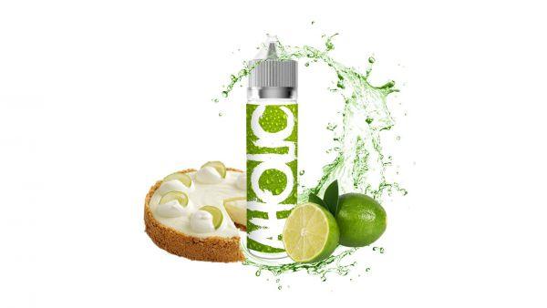 Aholic Vape Juice - Florida Fly Aroma 15ml