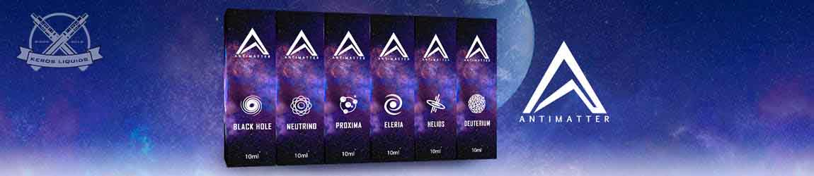 antimatter-banner-kerosliquids