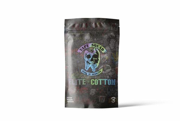 Vape Squad - Elite Cotton 10g
