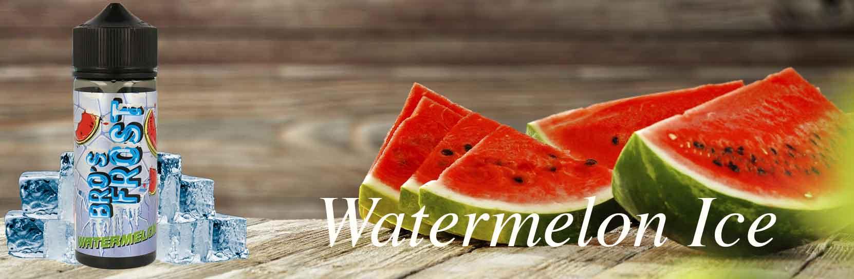 Bro-s-Frost-Watermelon-Banner