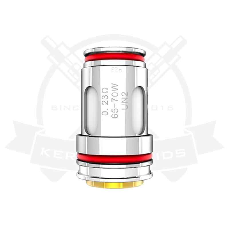 Uwell-Crown-5-UN2-Mesh-Coil0ZFPlh12W03L0