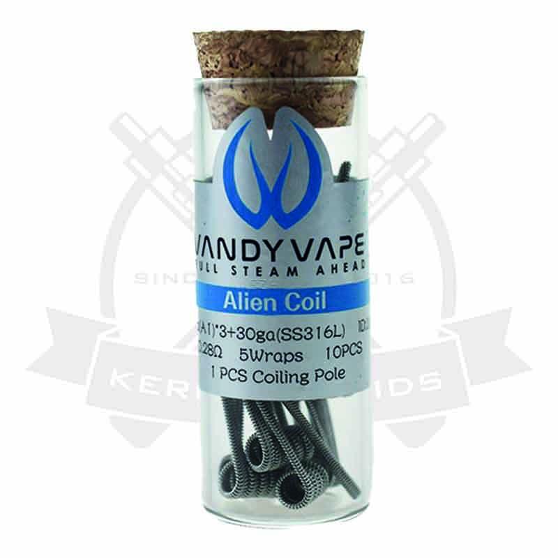 Vandy-Vape-Aloien-Coil