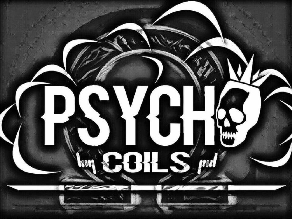 Psycho-Coils-Logo