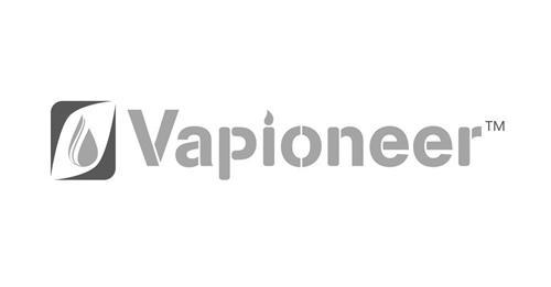 Vapioneer