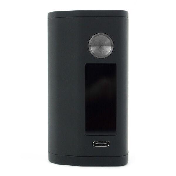 asMODus - Minikin V3 200W Box Mod