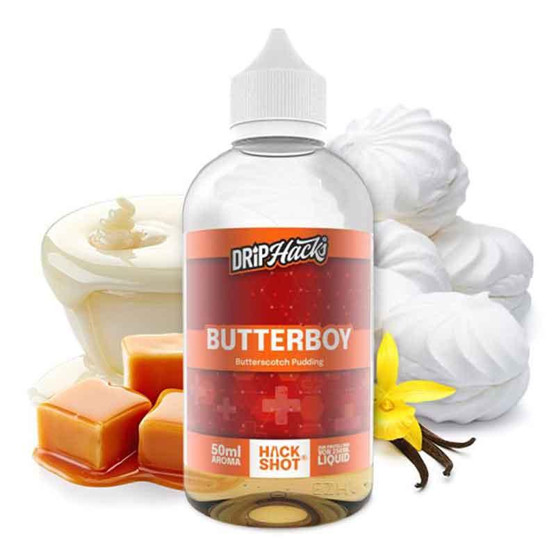 Drip-Hacks-Butterboy-Aroma-50ml
