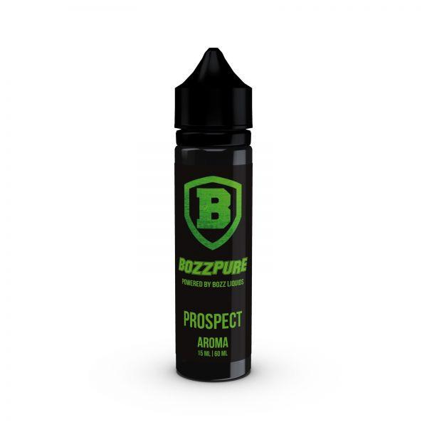 Bozz - Prospect Aroma 15ml