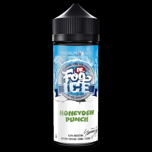 Dr. Fog - ICE Honeydew Punch Aroma 30ml