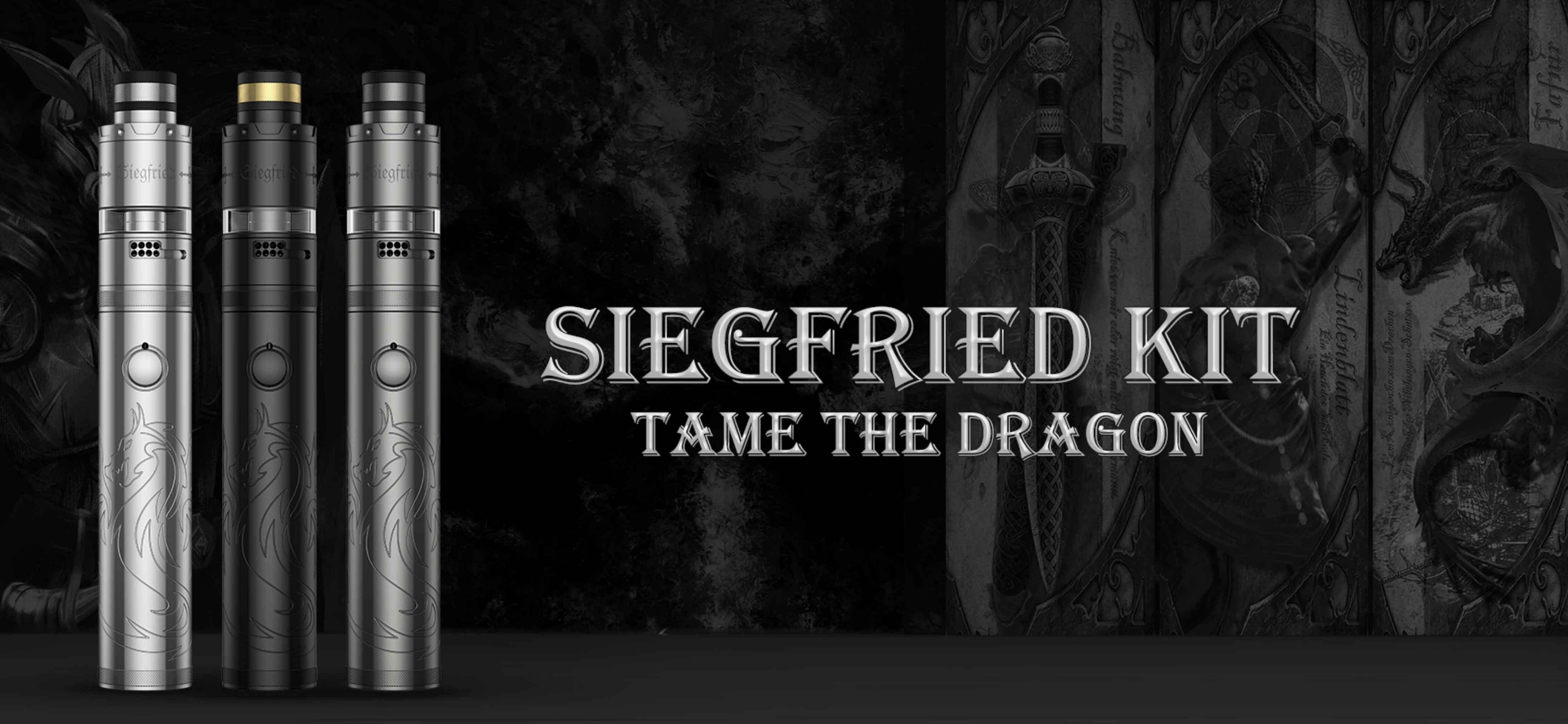 Siegfried-Kit-Banner