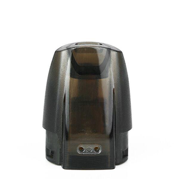 Justfog - Minifit Pod Tank Verdampfer 1.6 ohm