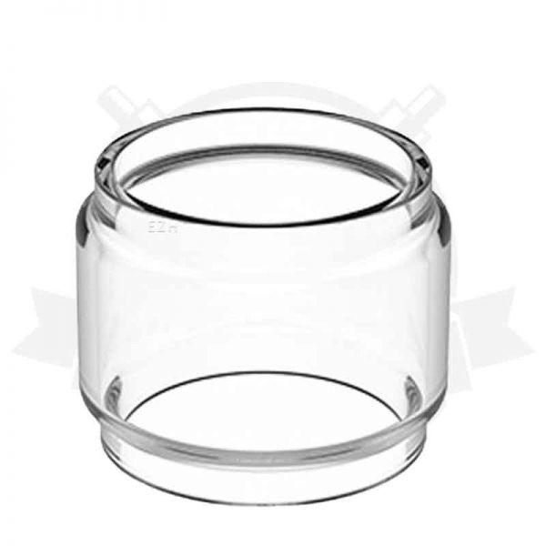 Vandy Vape Widowmaker RTA Bubbleglas 6ml