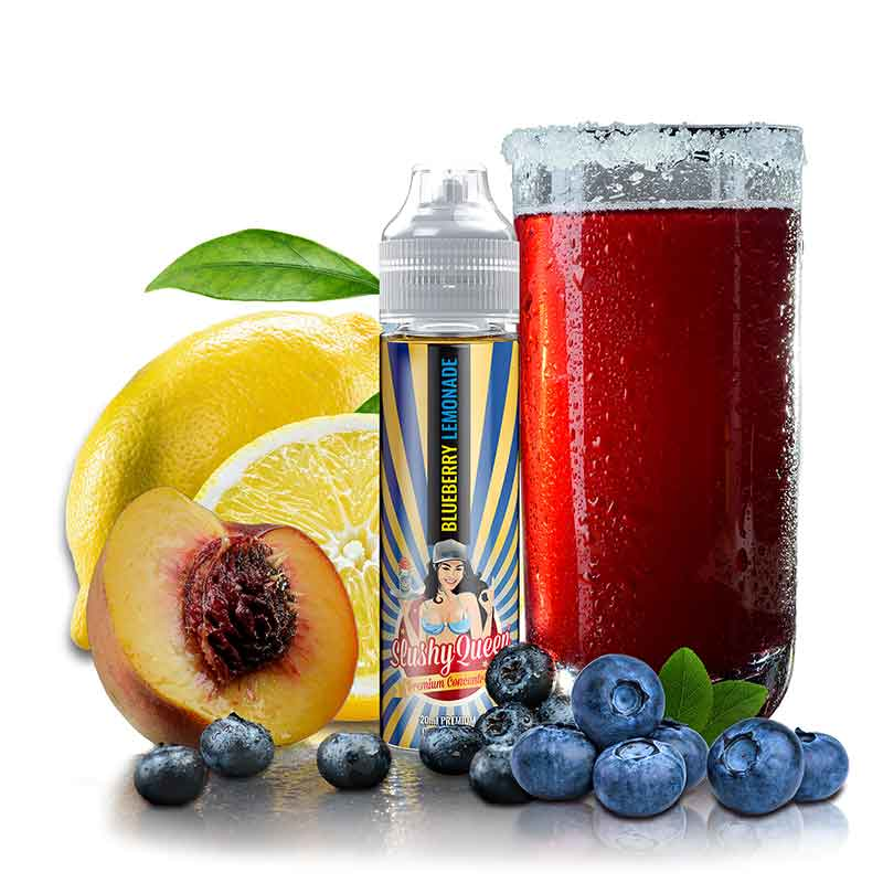 PJ-Empire-Blueberry-Lemonade-Aroma-20ml
