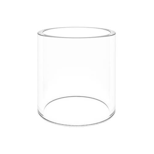 DotMod - DotRTA 24mm Ersatzglas