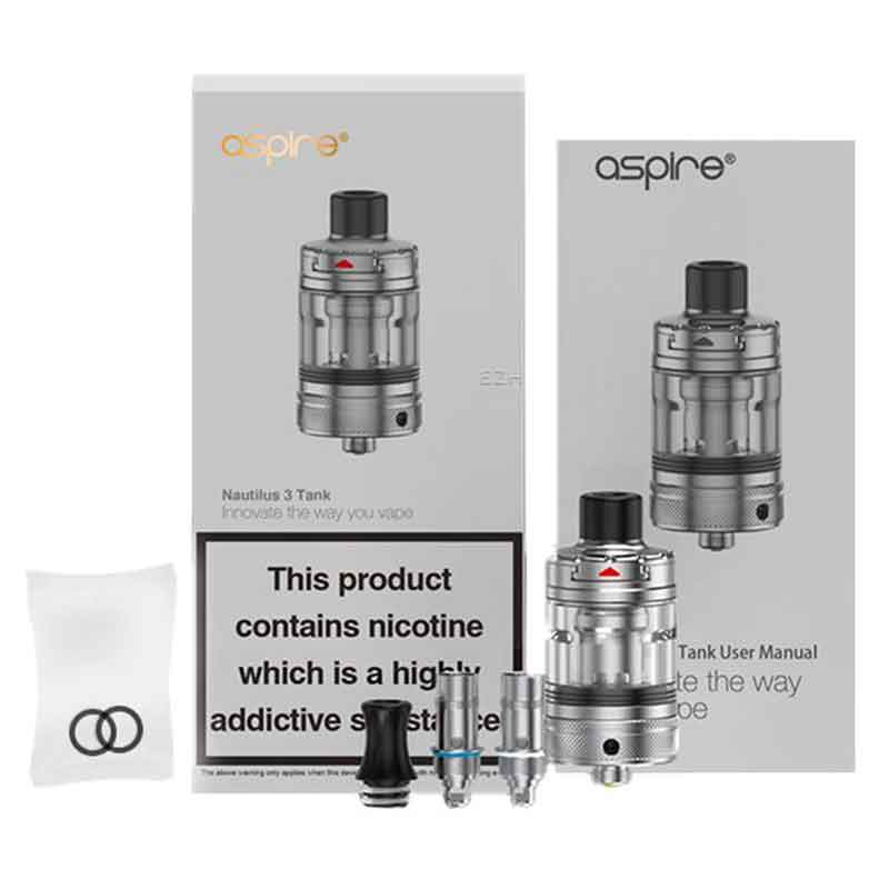 Aspre-Nautilus-3-Coil-VerpackungBi321fvWQHphD