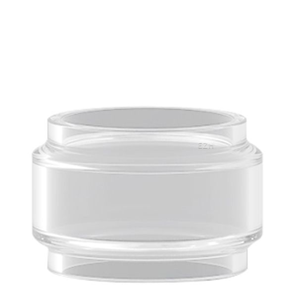 Smok TFV8 Baby V2 Bubble Ersatzglas 5ml