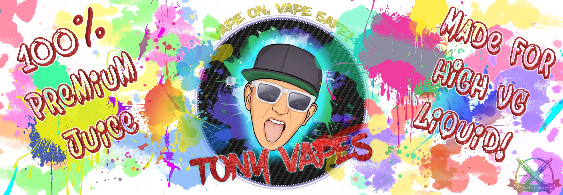 Tony-Vapes-TNYVPS-Banner-KerosLiquids