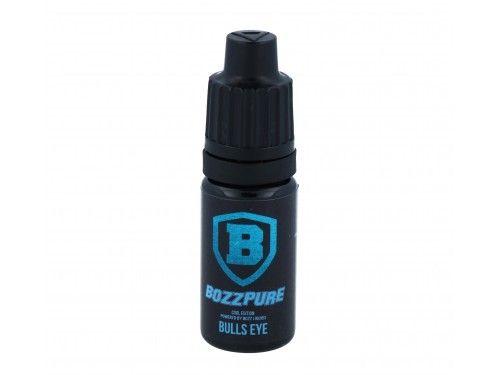 Bozzliquids - Bulls Eye - Aroma