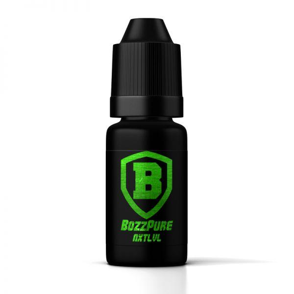 BozzPure - NXTLVL - Aroma