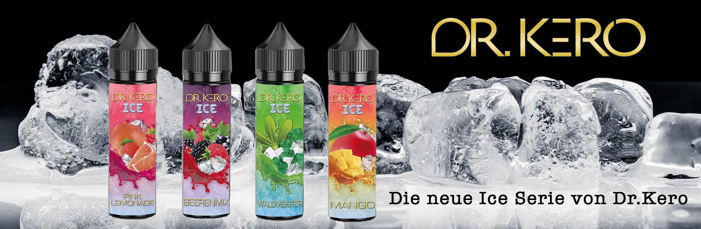 Dr-Kero-ICE-Banner-WEBcgBdQNmXYtGRb