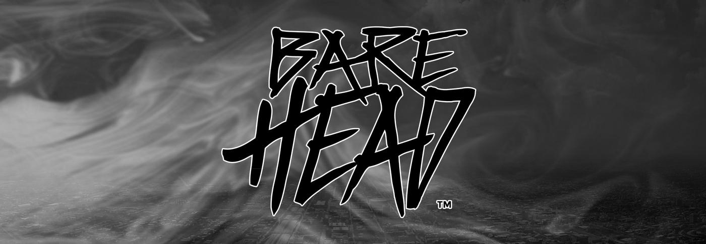 Barehead-Banner