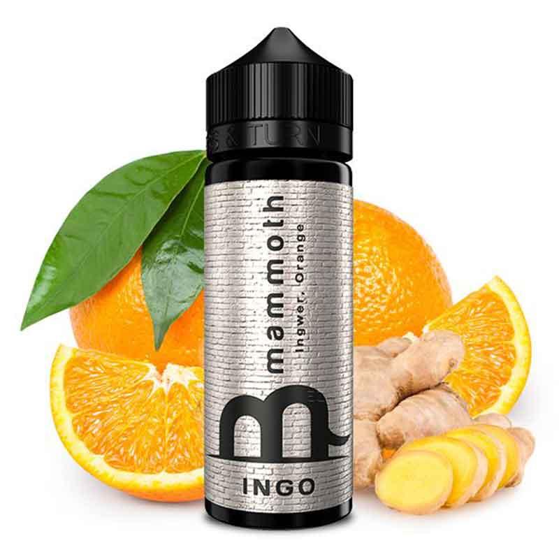 Mammoth-Ingo-Aroma-20ml
