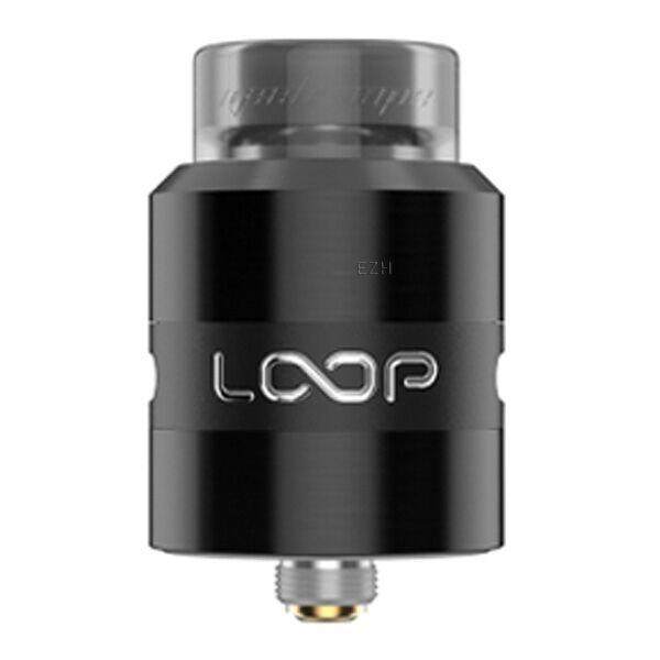 Geek Vape Loop RDA Tröpfler